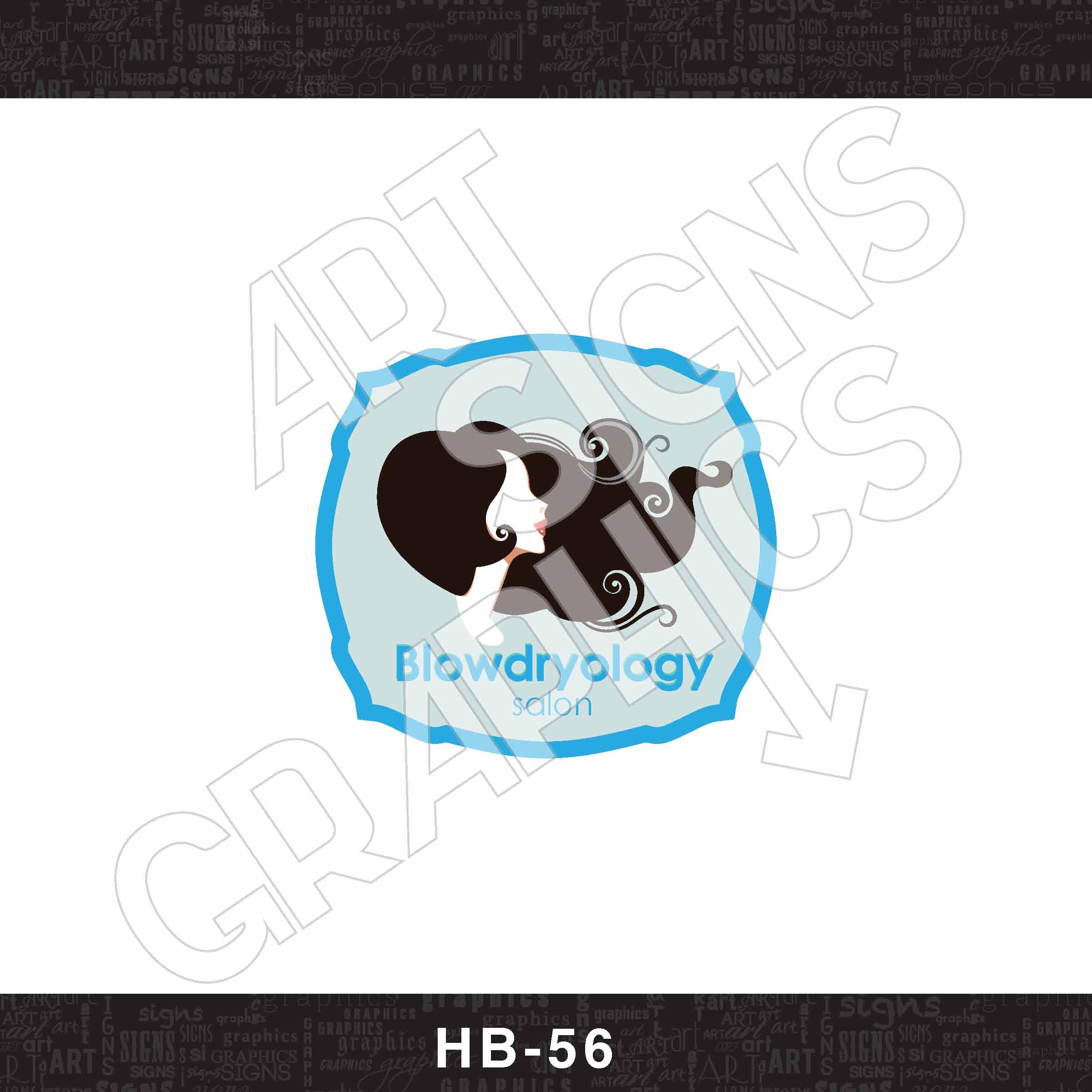 HB_56.jpg