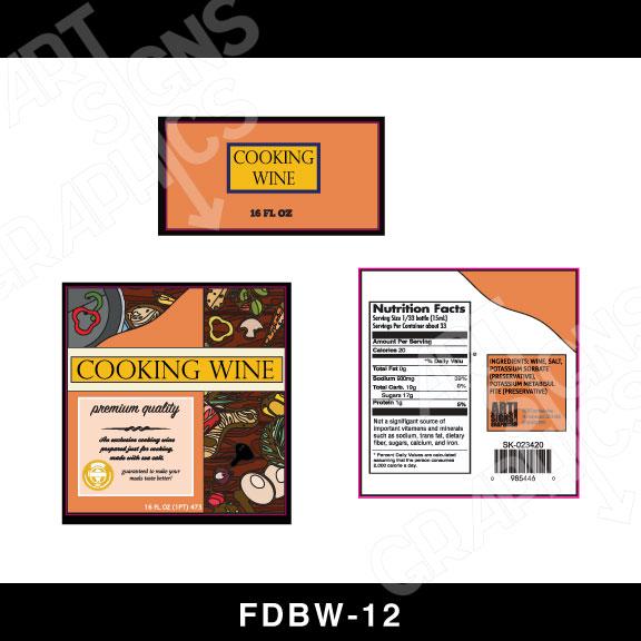 FDBW-12.jpg