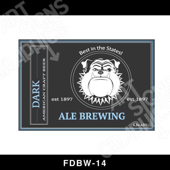 FDBW-14_AleBrew.jpg