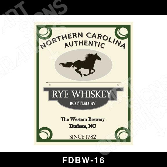 FDBW-16-Whiskey.jpg