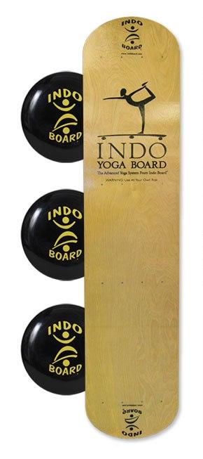 yoga_board_julie_roach_md.jpg