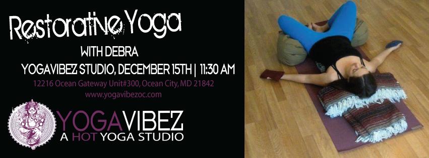 Restorative-Yoga-(2).jpg