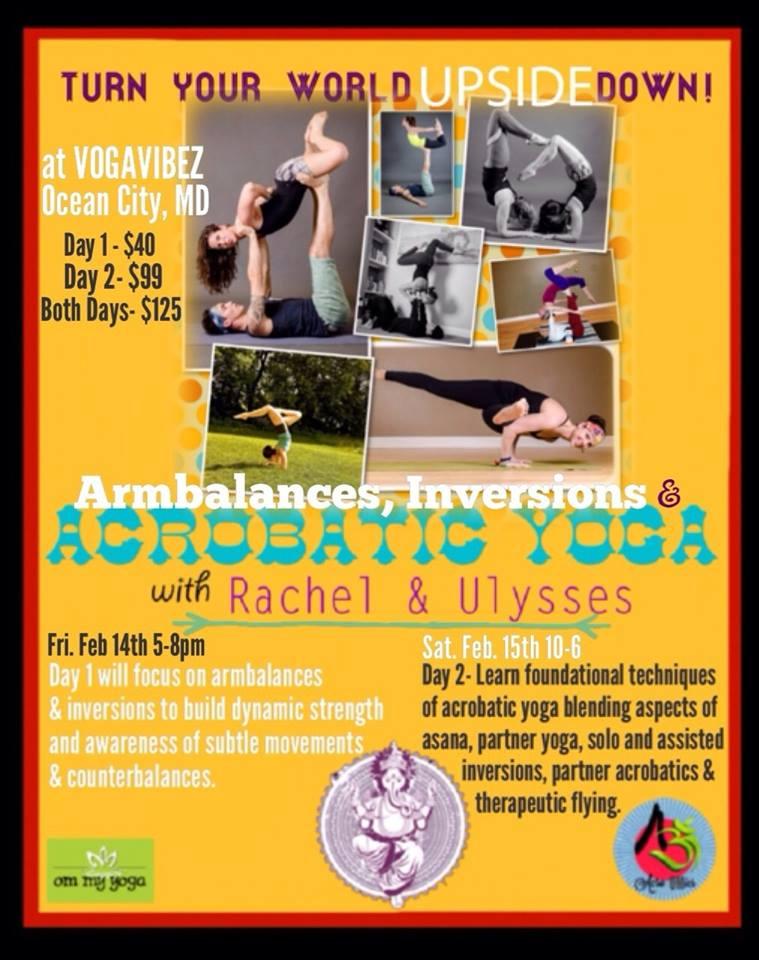 Acrobatic Yoga w Rachel.jpg