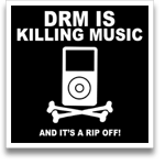 drm_is_killing_music.png