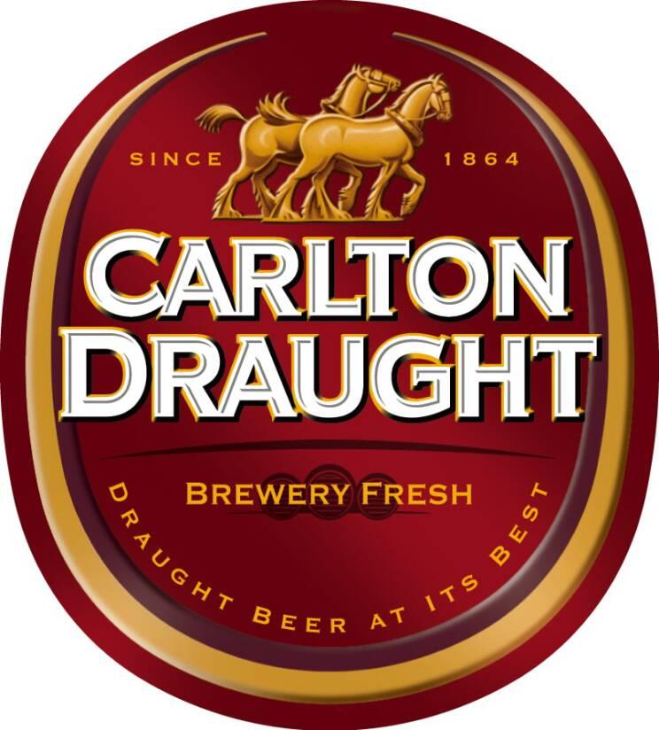 Carlton_Draught_Logo_.jpg