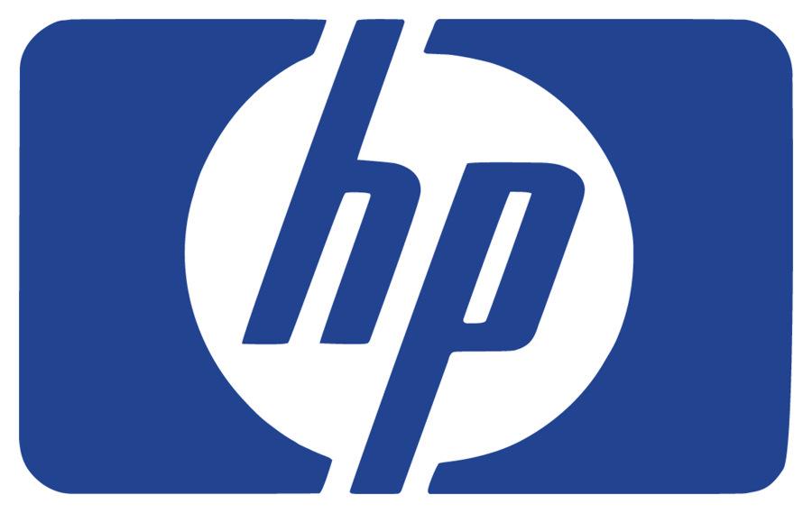 hp_logo_1 copy.jpg