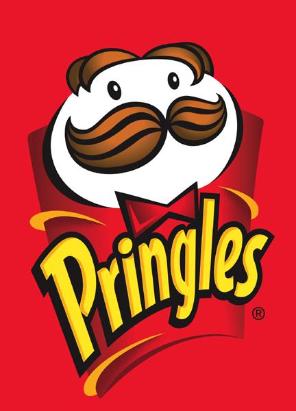 new_logo_red_mr_Pringles copy.jpg