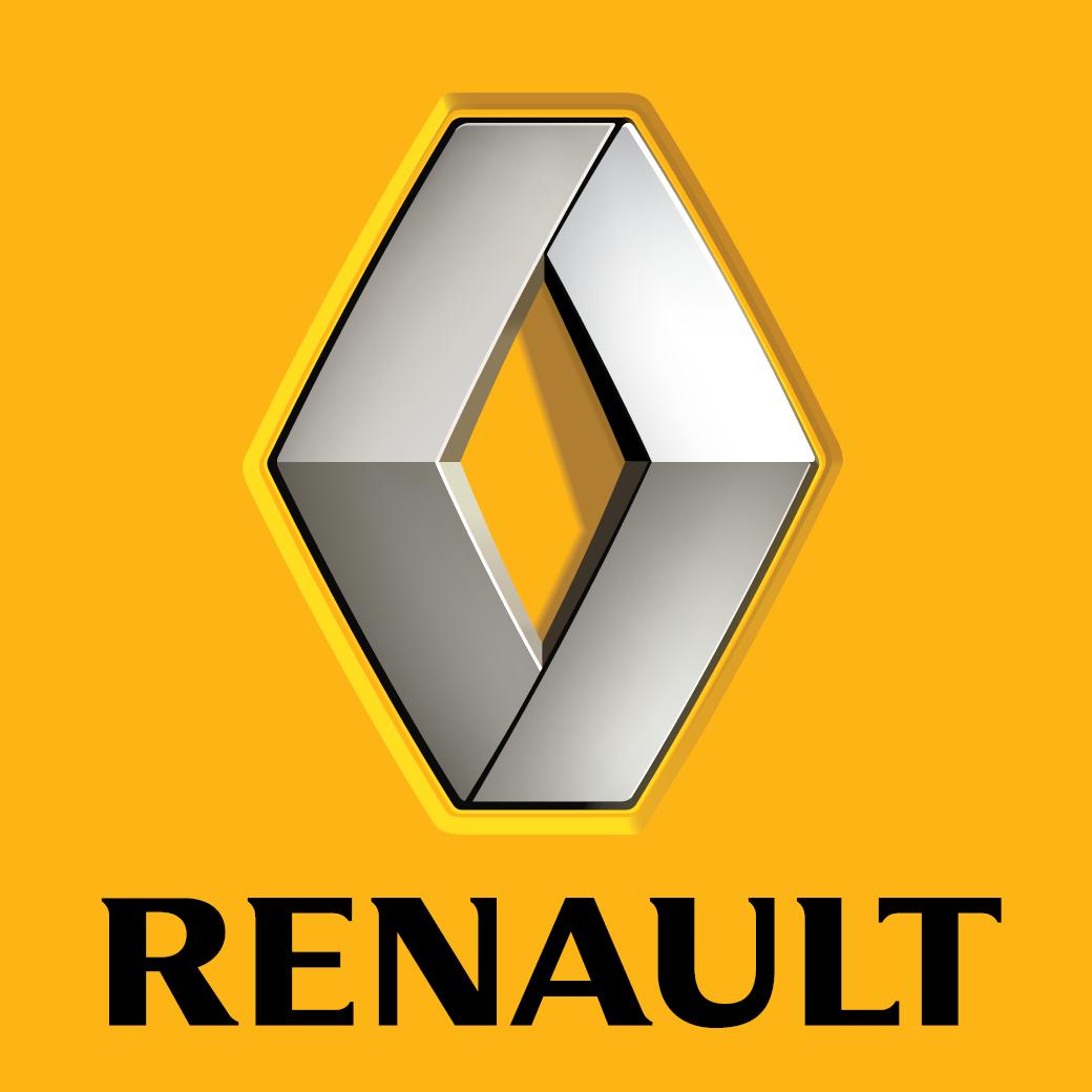 Renault_logo_2007.png