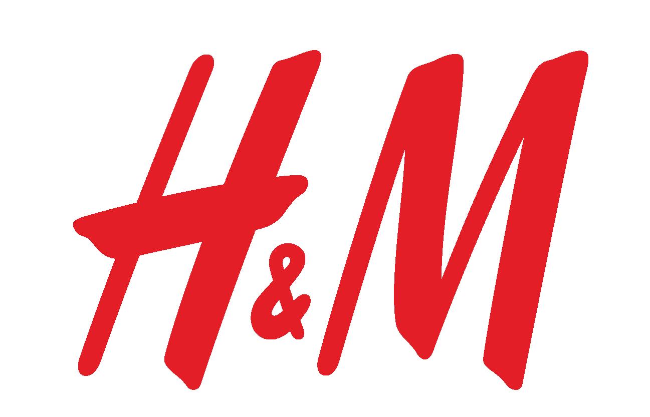 HM-logo_CMYK.png