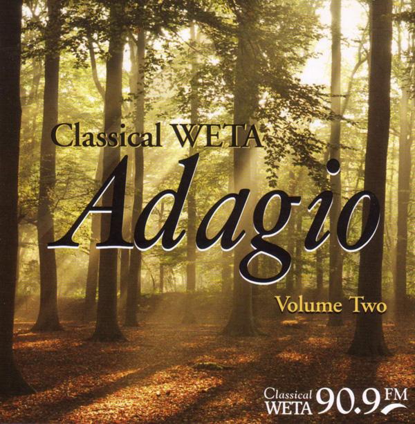 adagioVol2WETA.JPG