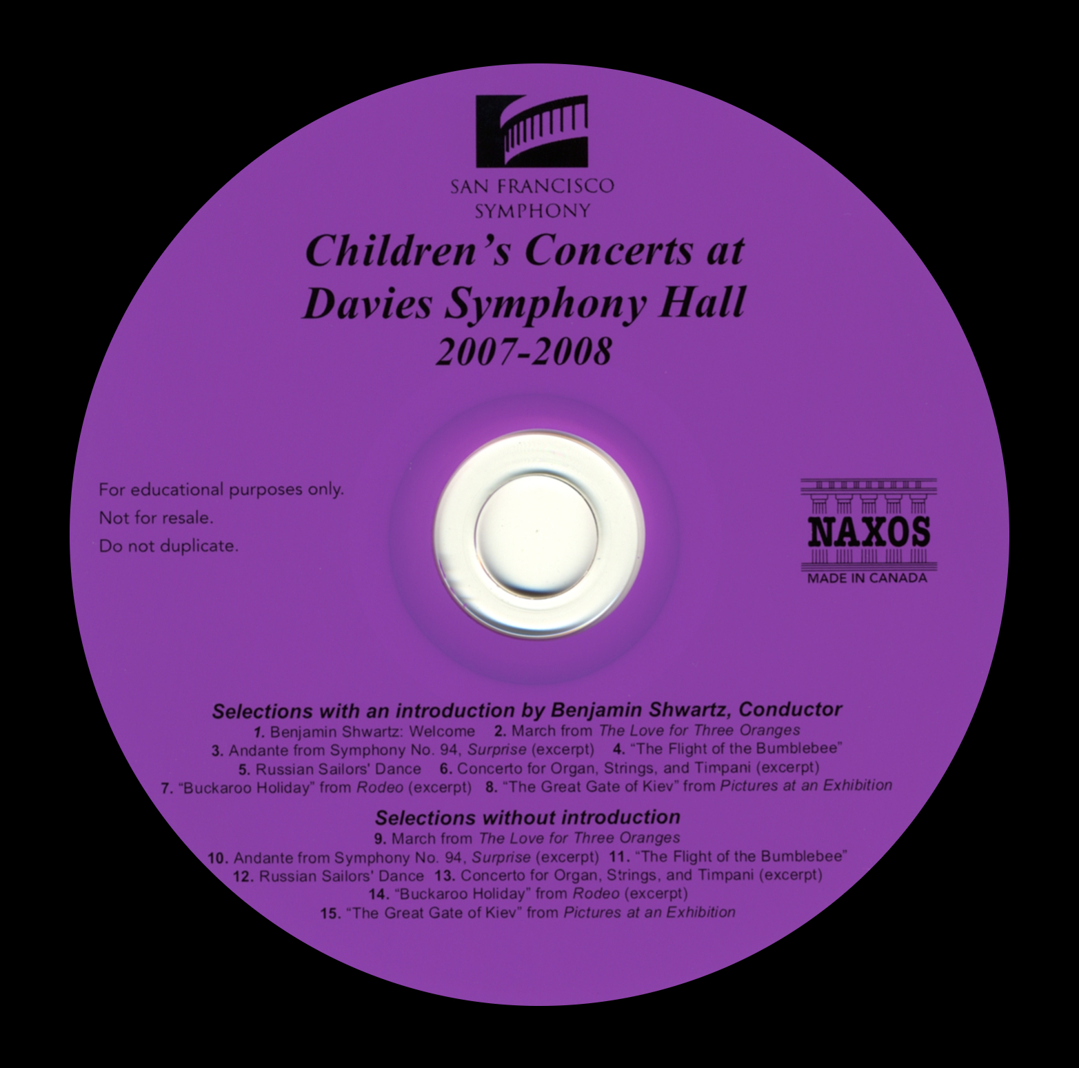 Children's Concerts copy.jpg