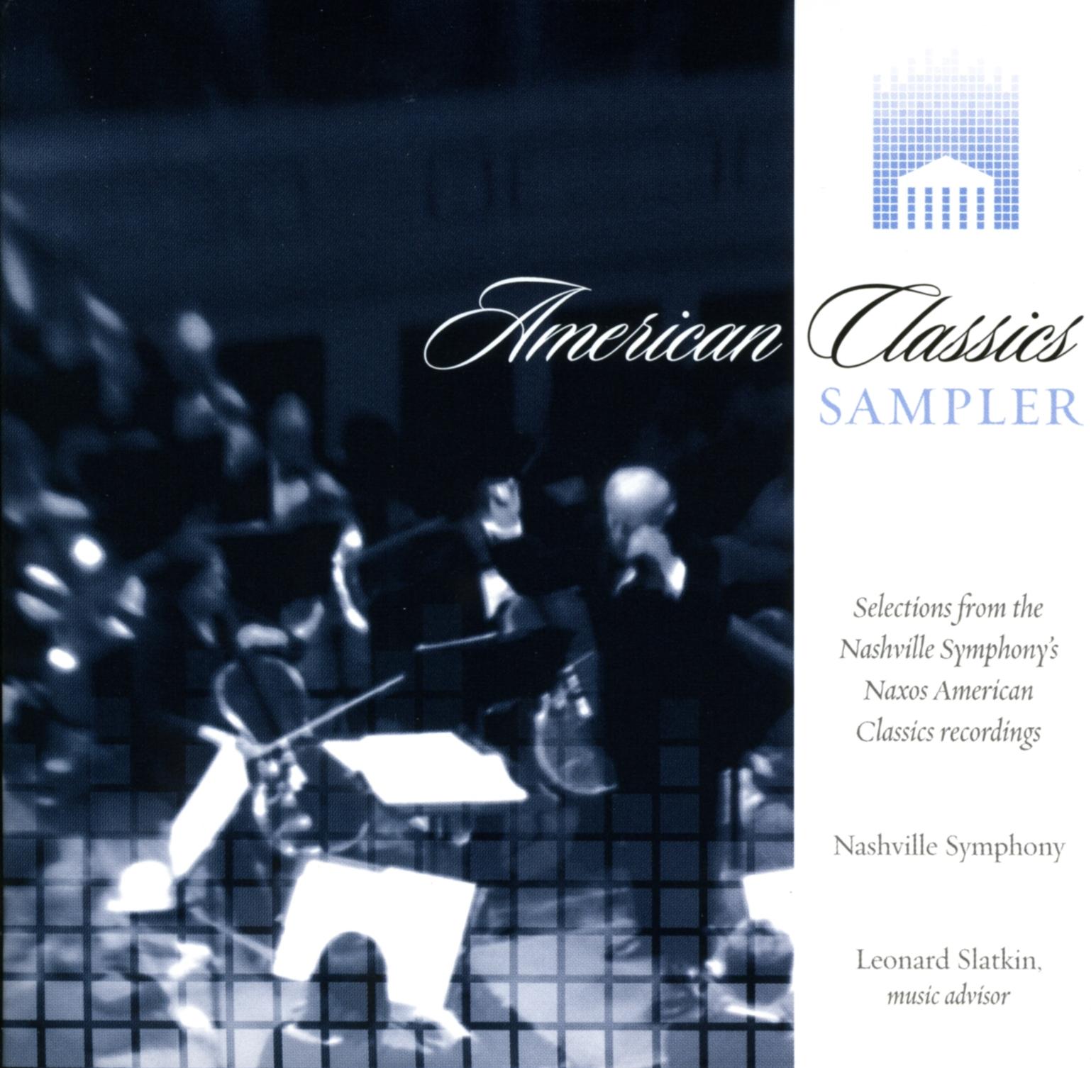 American Classics Sampler copy.jpg