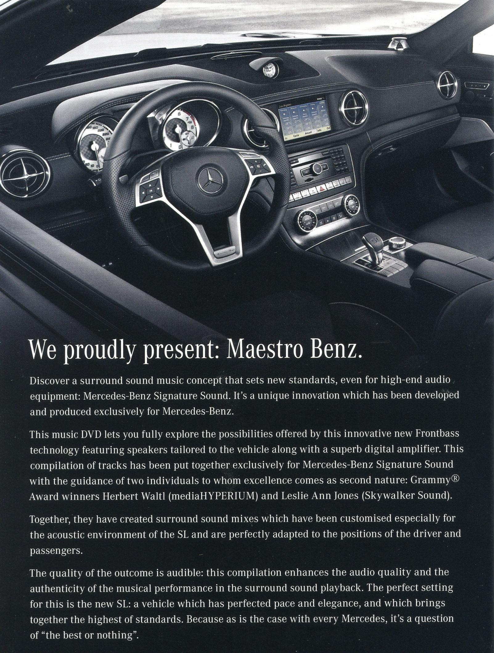 MercedesBenz_inside.jpg