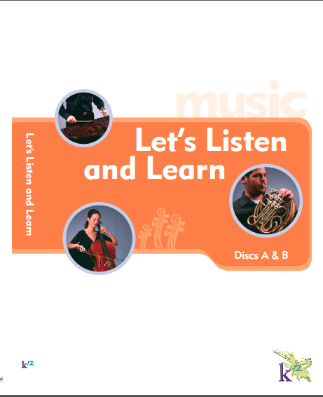 K12 Lets Listen and learn front.png