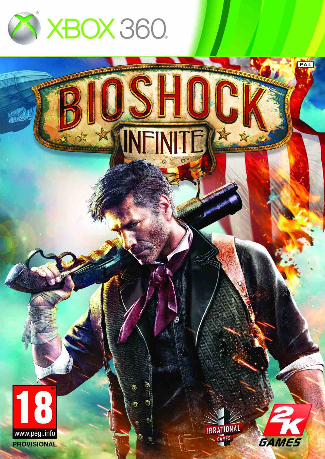 bioshock-infinite-pal-cover1.jpg