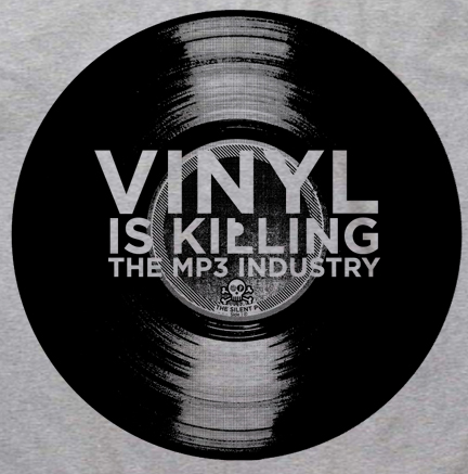 Vinyl Killing Actual Siz GREe.jpg