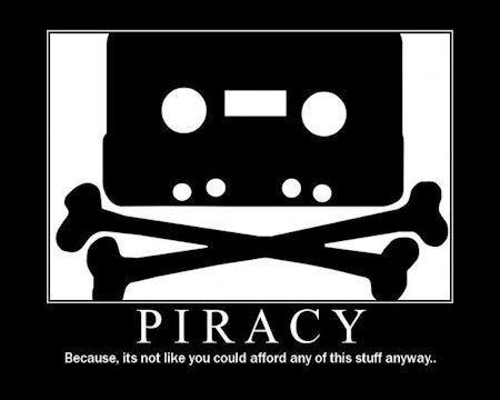 funny-piracy.jpg