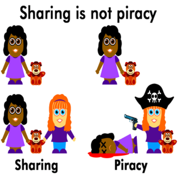 full_sharing_is_not_piracy.png