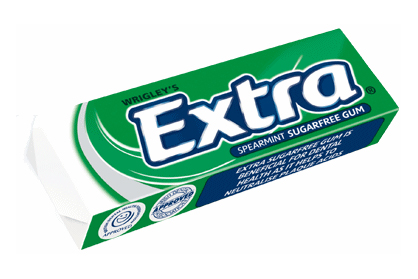 Free-WRIGLEYS-EXTRA-chewing-gum-main.jpg
