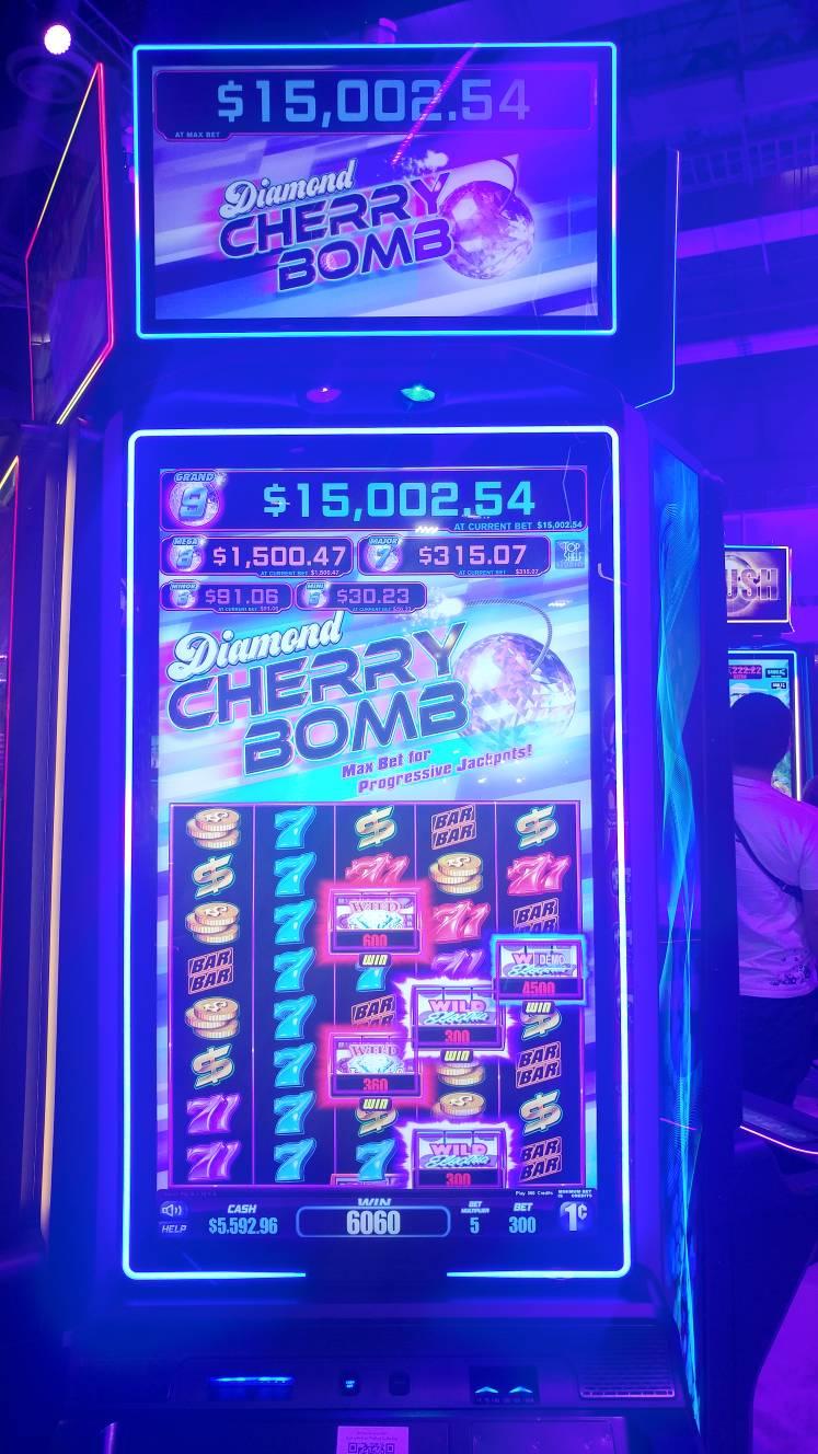Everi Cherry Bomb.jpg