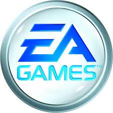 EA Games.jpg