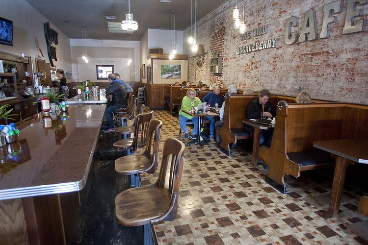 ellensburg dining room.jpg