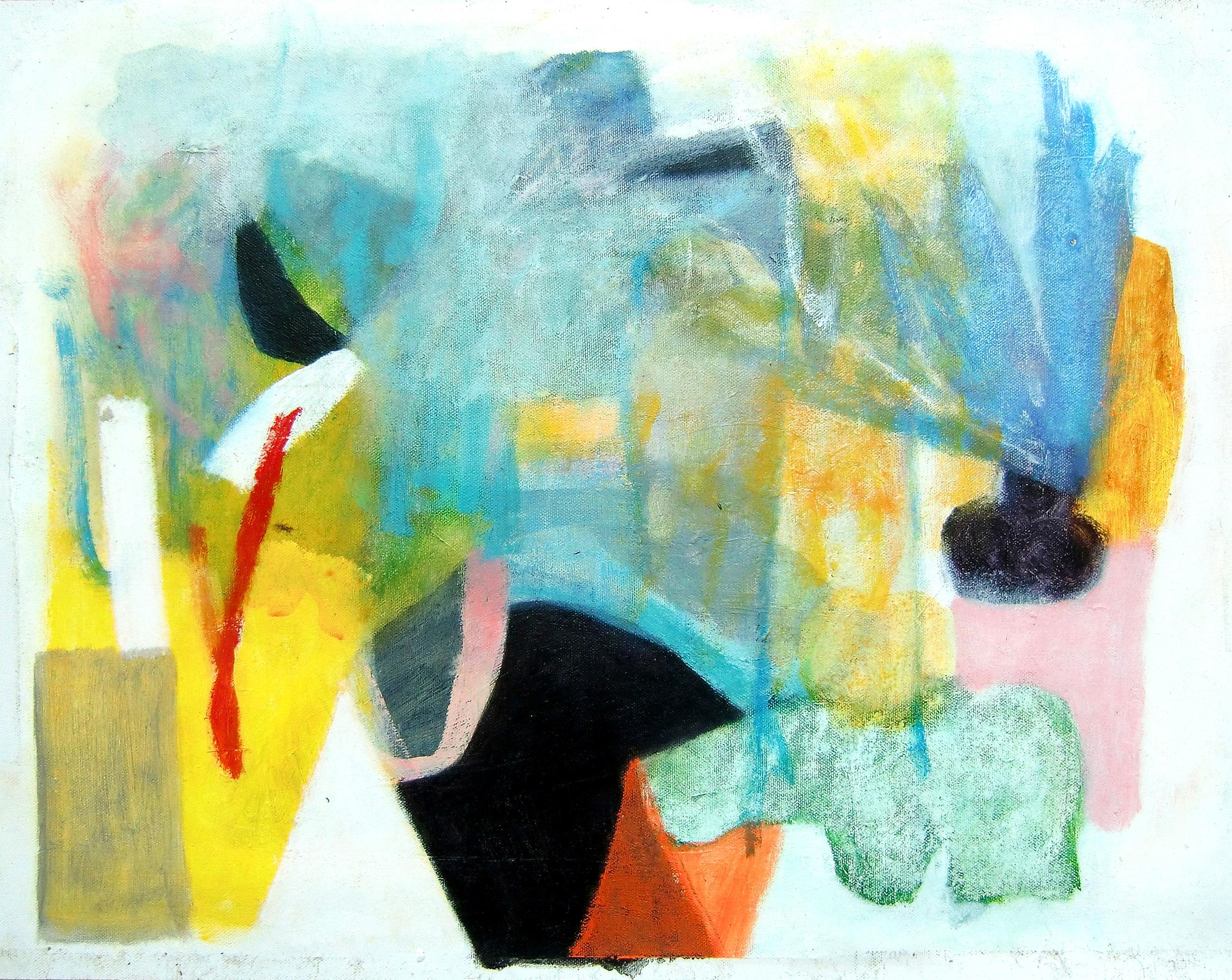 Untitled III 2012