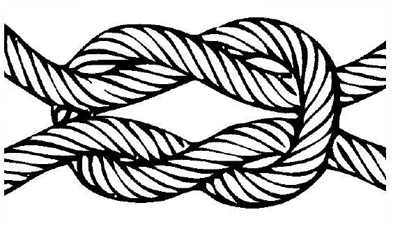 Cape Porpoise Trading Company Logo.JPG