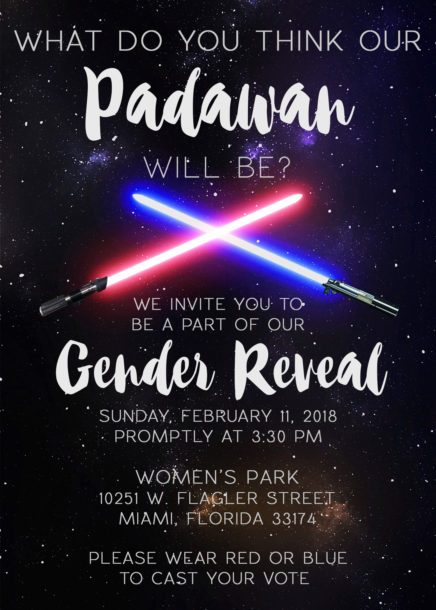 Baby G Gender Reveal Invite.jpg