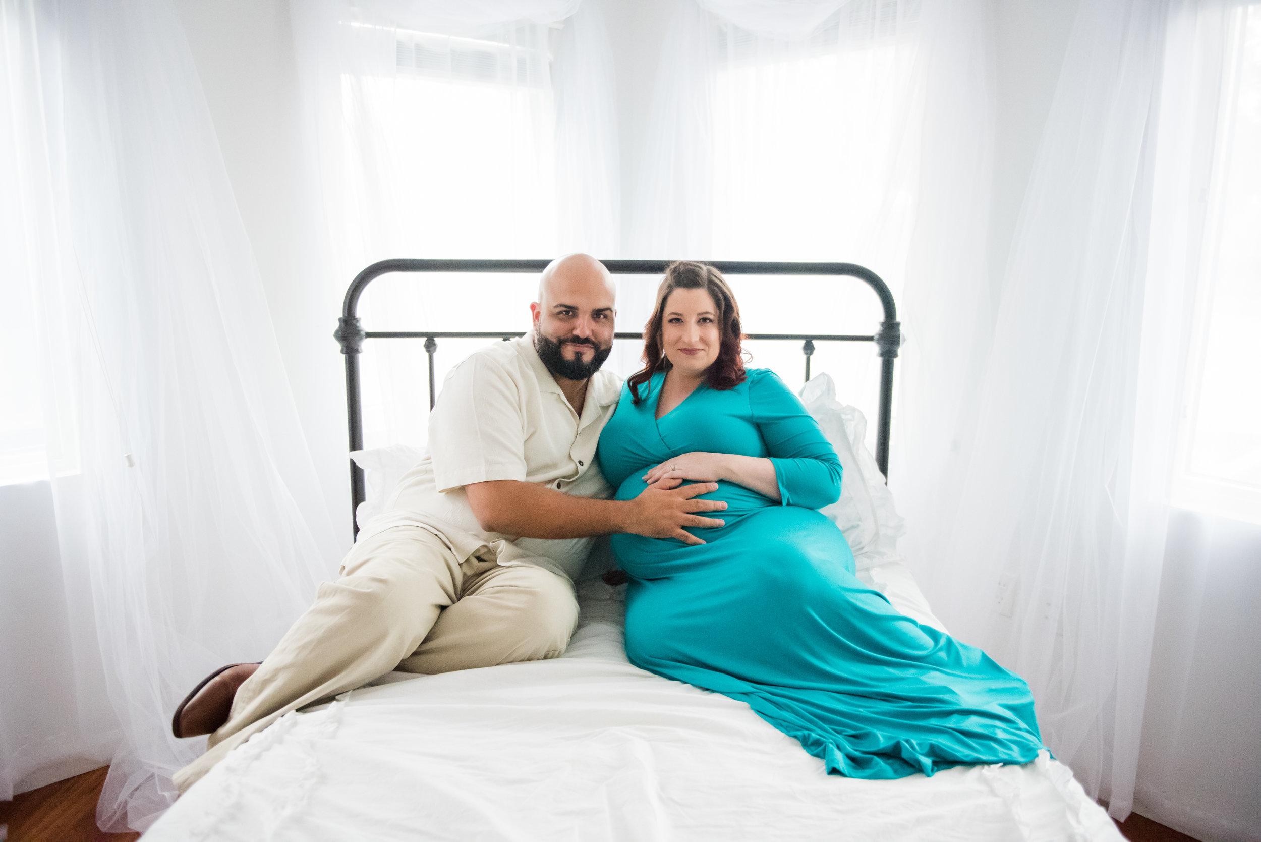 Monique&GusMaternity-AragonPhotography-130.jpg