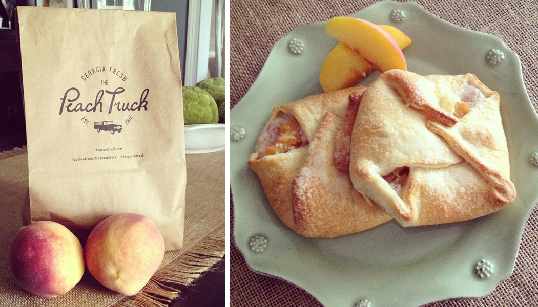 PeachTruck&Pastries.jpg