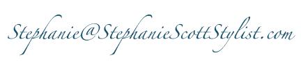 Stephanie Scott Stylist email.jpg