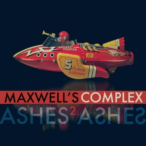MaxwellASHES.jpg