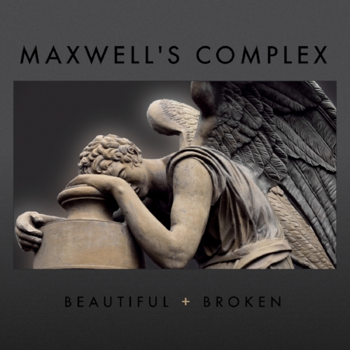 Breautiful and Broken FINAL Cover CDBaby.jpg