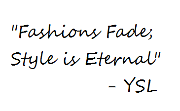 Fashions Fade Style is Eternal.png