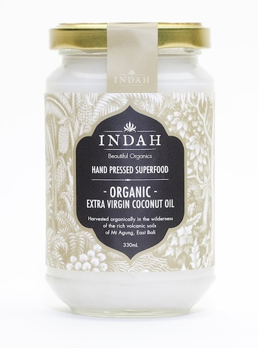 Indah Coconut Oil.jpg