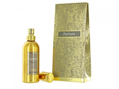 Fragonard Etolie 'Estagnon' Parfum 60ml ($149)
