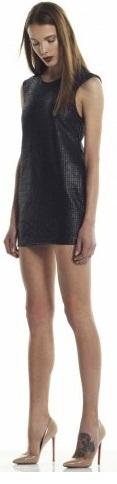 Normal     0                     false     false     false         EN-AU     X-NONE     X-NONE                                                                                                                          Bec & Bridge Espina Backless Dress ($220 Bec & Bridge)