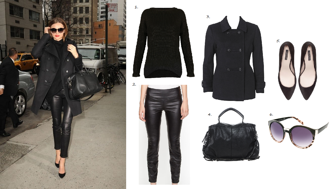 Miranda Kerr Leather Look.png
