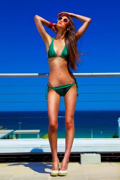 Jatali-Giselle-Bikini-Green1.png