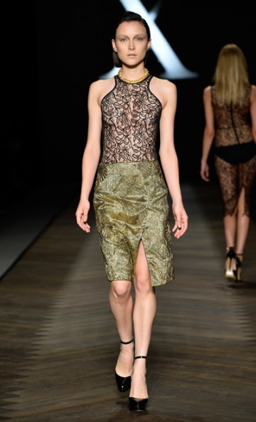 Camilla and Marc SS2013.jpg