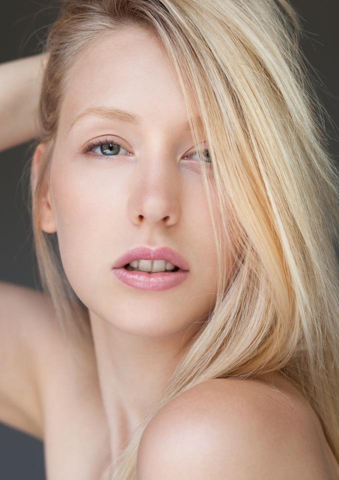 Britt Blanchard 3.JPG
