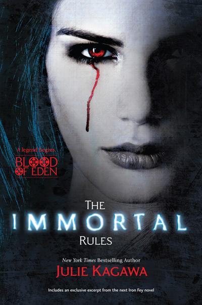 immortalrules.jpg