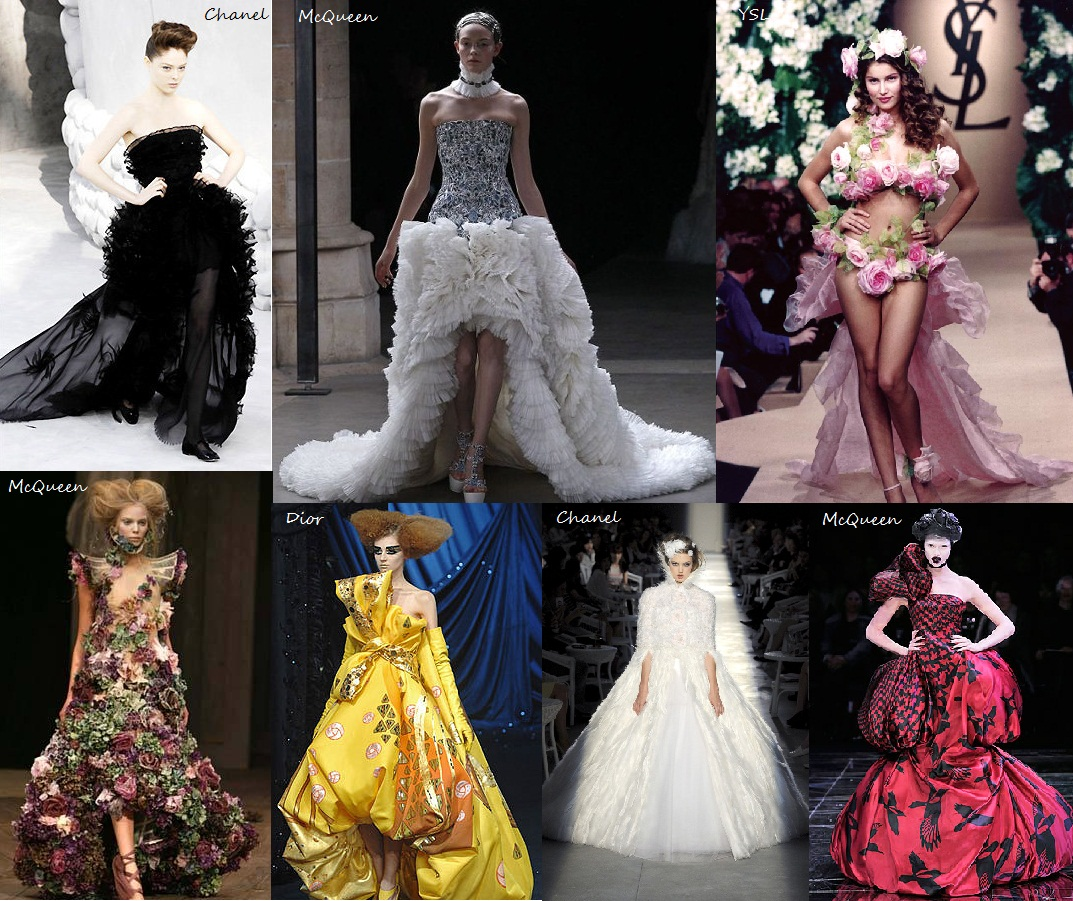 Haute Couture Montage 1.jpg