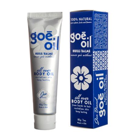 Goe Oil.jpg
