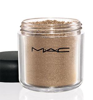 MAC Pigment.jpg