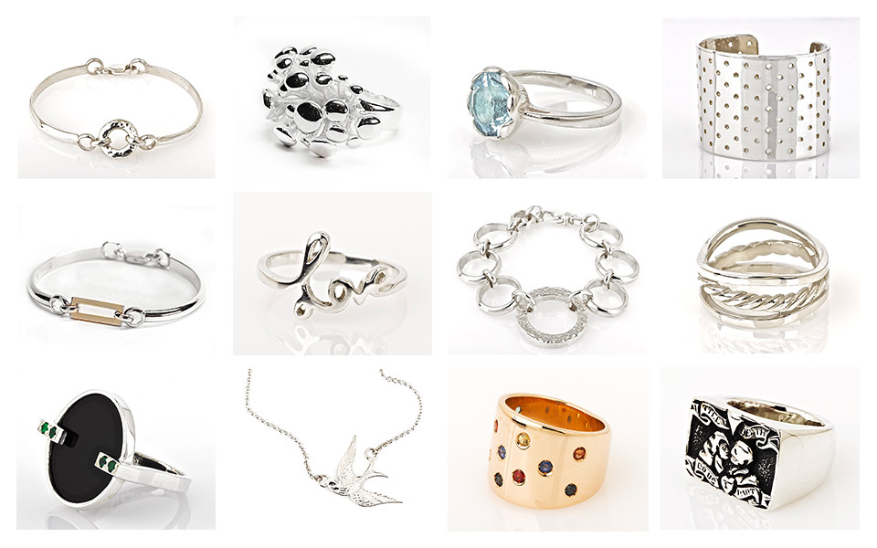 Wise Jewellery.jpg