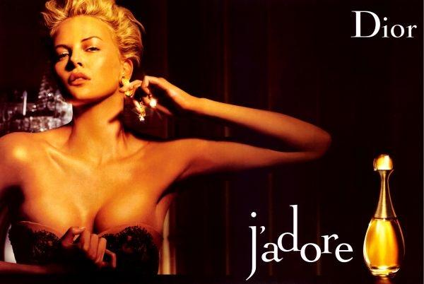 Charlize-Theron-Jadore-Dior-ad.jpg