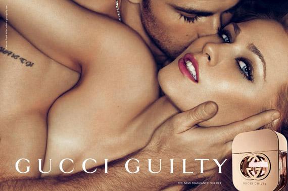 Gucci_Guilty_2.jpg