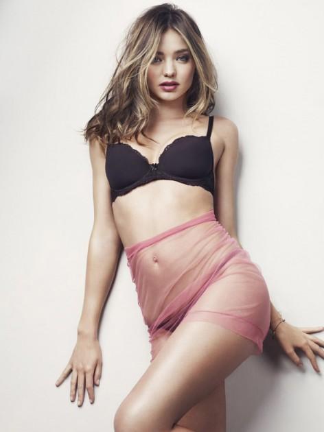 Miranda-Kerr-is-Esquire-UK's-Sexiest-Woman-Alive-2012-01-472x630.jpg